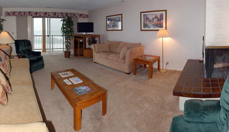 Cavalier Beachfront Condominiums<br /> Unit 31<br /> March 2009<br /> <br /> Copyright © 2009 Rick Kruer<br /> rickkruer.com<br /> cavaliercondos.com<br /> <br /> D200_20090319_1548_DSC_0906-Unit31-LivingRoom-Pan-0906--0909-3.psd