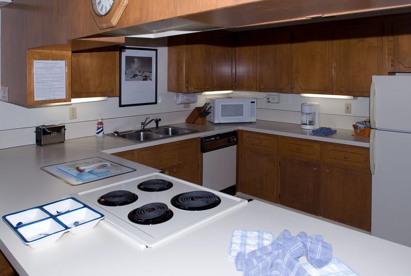 Cavalier Beachfront Condominiums<br /> Unit 35<br /> March 2009<br /> <br /> Copyright © 2009 Rick Kruer<br /> rickkruer.com<br /> cavaliercondos.com<br /> <br /> D200_20090320_1553_DSC_1247-Unit35-Kitchen-2.psd