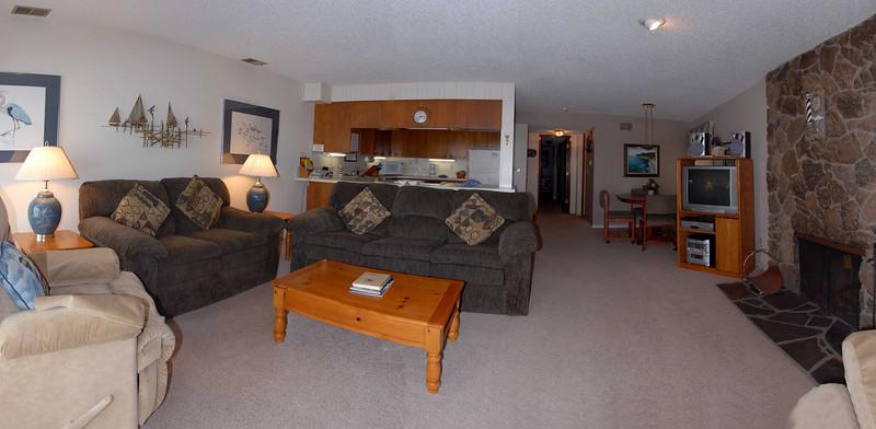 Cavalier Beachfront Condominiums<br /> Unit 35<br /> March 2009<br /> <br /> Copyright © 2009 Rick Kruer<br /> rickkruer.com<br /> cavaliercondos.com<br /> <br /> D200_20090316_1534_DSC_9483-Unit35-LivingRoom-Pan-9483--9489-3.psd