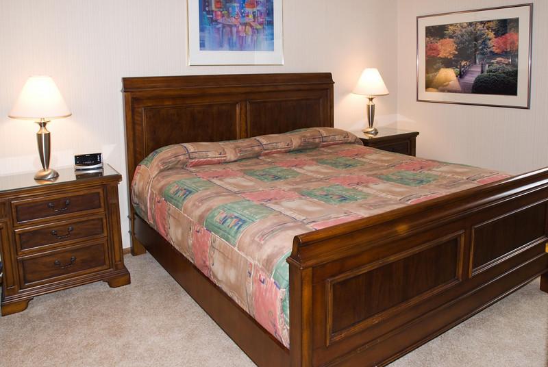 Cavalier Beachfront Condominiums<br /> Unit 37<br /> March 2009<br /> <br /> Copyright © 2009 Rick Kruer<br /> rickkruer.com<br /> cavaliercondos.com<br /> <br /> D200_20090321_1107_DSC_1403-MasterBedroom-2.psd