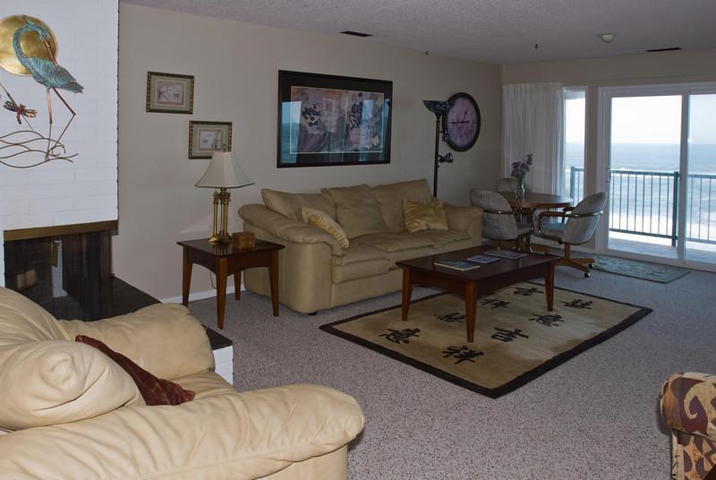 Cavalier Beachfront Condominiums<br /> Unit 42<br /> March 2009<br /> <br /> Copyright © 2009 Rick Kruer<br /> rickkruer.com<br /> cavaliercondos.com<br /> <br /> D200_20090318_1247_DSC_0281-Unit42-LivingRoomView-2.psd