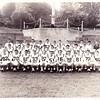 RPHS 1956 #16