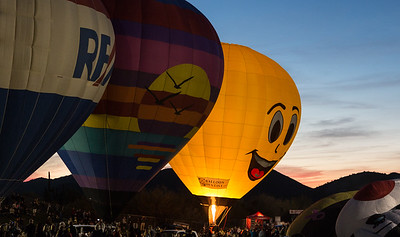 Cave Creek Balloon Festival 4 January 2014 017