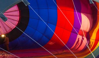 Cave Creek Balloon Festival 4 January 2014 007