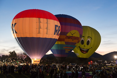 Cave Creek Balloon Festival 4 January 2014 016