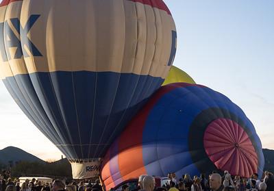 Cave Creek Balloon Festival 4 January 2014 008