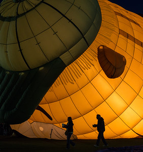 Cave Creek Balloon Festival 4 January 2014 019