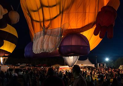 Cave Creek Balloon Festival 4 January 2014 022