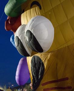 Cave Creek Balloon Festival 4 January 2014 020