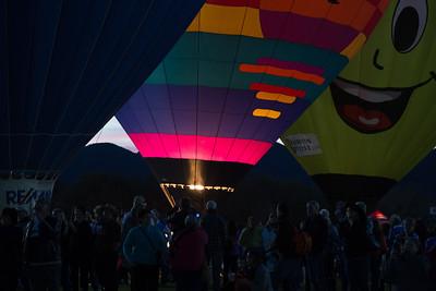 Cave Creek Balloon Festival 4 January 2014 012