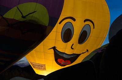 Cave Creek Balloon Festival 4 January 2014 018