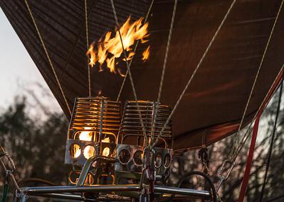 Cave Creek Balloon Festival 4 January 2014 006