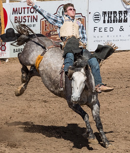 Cave Creek Rodeo 30 March 2014 021