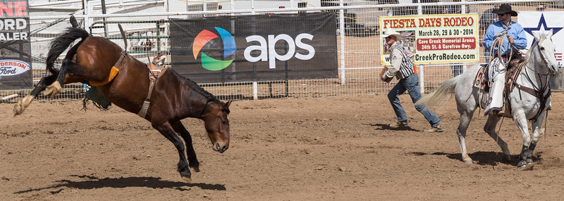 Cave Creek Rodeo 30 March 2014 011