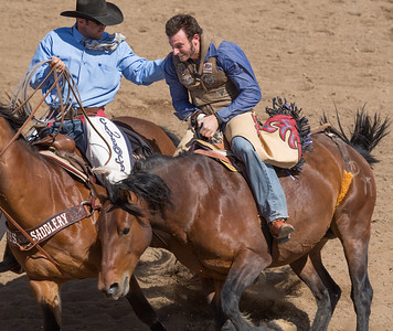 Cave Creek Rodeo 30 March 2014 018