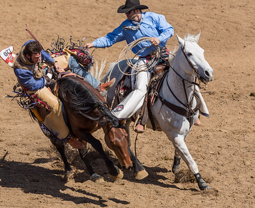 Cave Creek Rodeo 30 March 2014 017