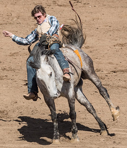 Cave Creek Rodeo 30 March 2014 022