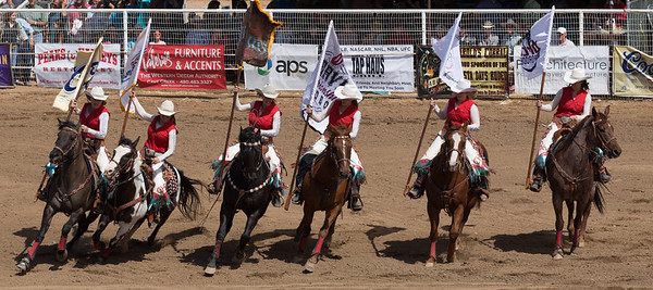Cave Creek Rodeo 30 March 2014 003