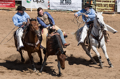Cave Creek Rodeo 30 March 2014 015