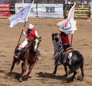 Cave Creek Rodeo 30 March 2014 005