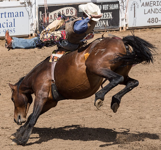 Cave Creek Rodeo 30 March 2014 014