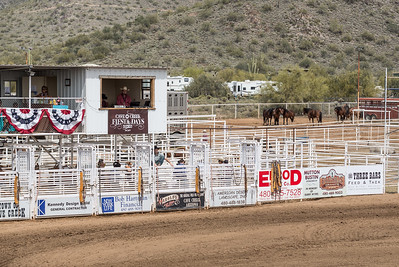 Cave Creek Rodeo 30 March 2014 001