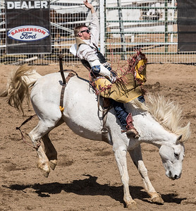 Cave Creek Rodeo 30 March 2014 024