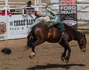 Cave Creek Rodeo 30 March 2014 010