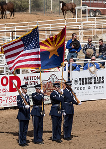 Cave Creek Rodeo 30 March 2014 006