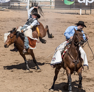 Cave Creek Rodeo 30 March 2014 025