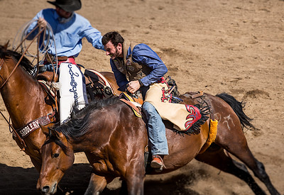 Cave Creek Rodeo 30 March 2014 019