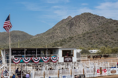 Cave Creek Rodeo 30 March 2014 002