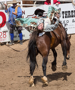 Cave Creek Rodeo 30 March 2014 009