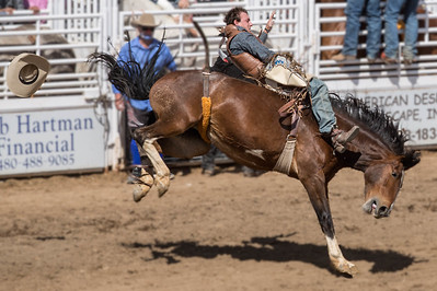 Cave Creek Rodeo 30 March 2014 020