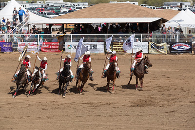 Cave Creek Rodeo 30 March 2014 004