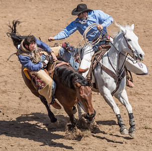 Cave Creek Rodeo 30 March 2014 016
