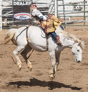 Cave Creek Rodeo 30 March 2014 023