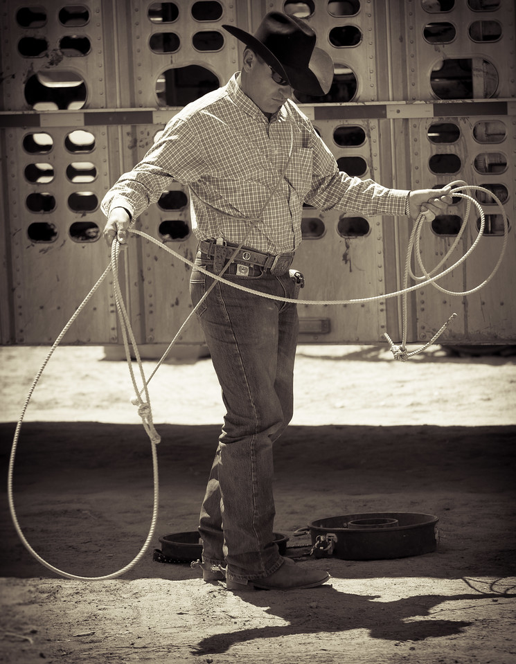 Cave Creek Rodeo 1 April 2012 - 16