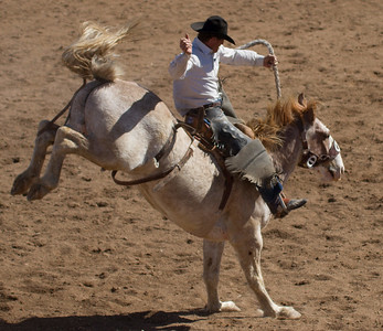 Cave Creek Rodeo 1 April 2012 - 41