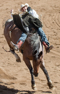 Cave Creek Rodeo 1 April 2012 - 28