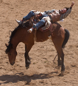 Cave Creek Rodeo 1 April 2012 - 32