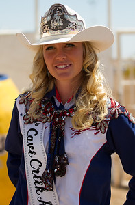 Cave Creek Rodeo 1 April 2012 - 6