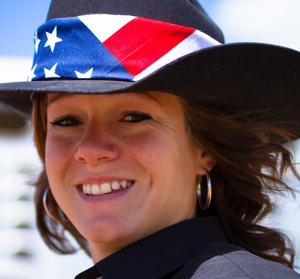Cave Creek Rodeo 1 April 2012 - 13