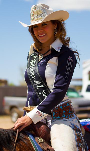 Cave Creek Rodeo 1 April 2012 - 17