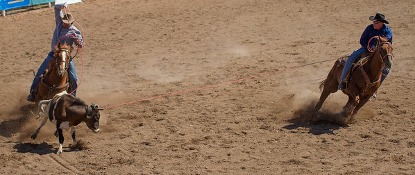 Cave Creek Rodeo 1 April 2012 - 40