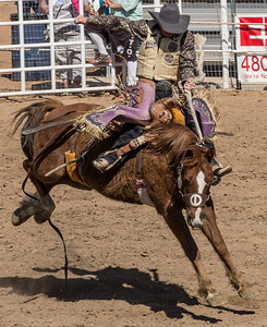 Cave Creek Rodeo Finals 29 March 2015 March 29 2015  011