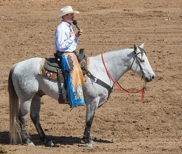 Cave Creek Rodeo Finals 29 March 2015 March 29 2015  007