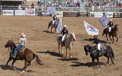 Cave Creek Rodeo Finals 29 March 2015 March 29 2015  005