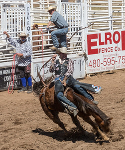 Cave Creek Rodeo Finals 29 March 2015 March 29 2015  010