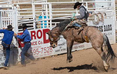 Cave Creek Rodeo Finals 29 March 2015 March 29 2015  017